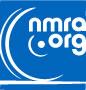 NMRA website